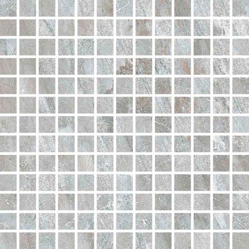 Керамическая мозаика Vives Ceramica