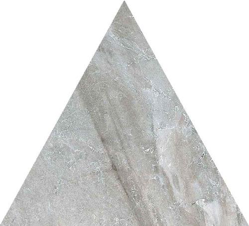 Керамическая плитка Vives Ceramica Greystone Vermont Grey Natural напольная 47х40,7 см стоимость