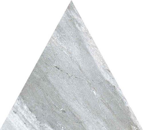Керамическая плитка Vives Ceramica Greystone Vermont Grey Leather напольная 47х40,7 см стоимость
