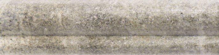 Керамический бордюр Mainzu Bolonia Moldura Blue 5х20 керамическая плитка cas ceramica cas moldura relieve azul бордюр 5х20