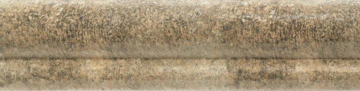 Керамический бордюр Mainzu Bolonia Moldura Ocre 5х20 керамическая плитка cas ceramica cas moldura relieve azul бордюр 5х20