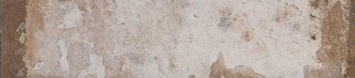 Керамическая плитка Cir Havana Cohiba Sestino настенная 6х27 cohiba big band