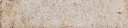 Керамическая плитка Cir Havana Malecon (Grigio) Sestino настенная 6х27 стоимость