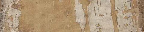 цены Керамическая плитка Cir Havana Tropicana (Giallo) Sestino настенная 6х27