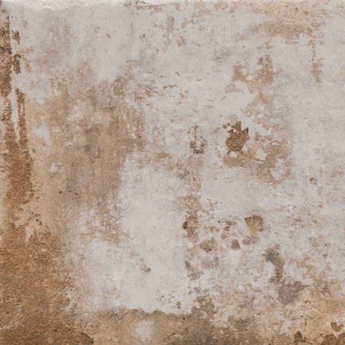 Керамическая плитка Cir Havana Cohiba настенная 20х20 см