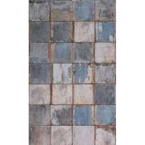Керамическая плитка Cir Havana Havana Sky настенная 20х20 см стоимость