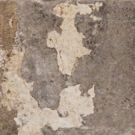 Керамическая плитка Cir Havana Malecon настенная 20х20 см стоимость