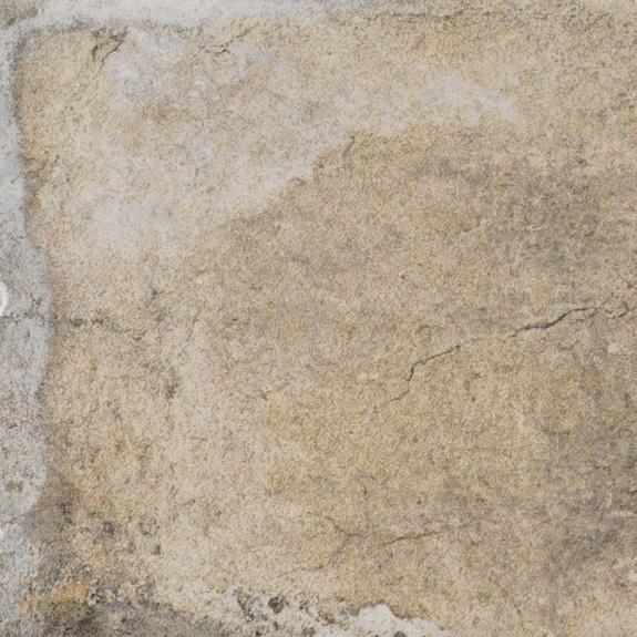 Керамическая плитка Cir Havana Sugar Cane универсальная 20х20 см