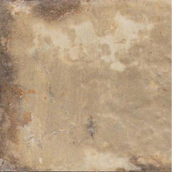 Керамическая плитка Cir Havana Tropicana настенная 20х20 см стоимость
