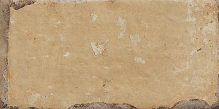 Керамическая плитка Cir Havana Malecon напольная 20х40 стоимость