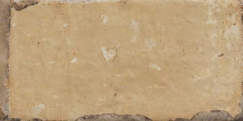 Керамическая плитка Cir Havana Tropicana напольная 20х40 стоимость