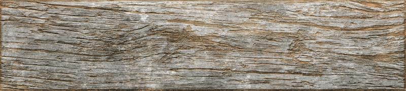 Керамическая плитка Oset Truss Anti-slip Greyed напольная 15х66
