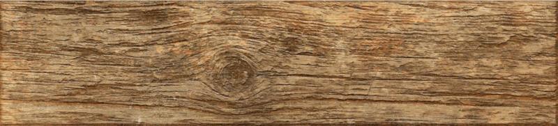 Керамическая плитка Oset Truss Anti-slip Nature напольная 15х66