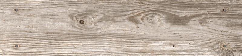 Керамическая плитка Oset Lumber Greyed напольная 15х66 матовая керамическая плитка marco polo pg8513c pg6513c
