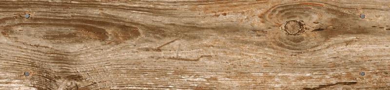 Керамическая плитка Oset Lumber Nature напольная 15х66 матовая керамическая плитка marco polo pg8513c pg6513c
