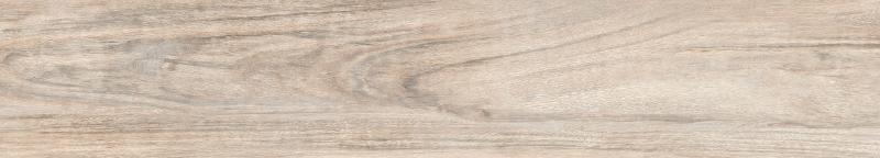 Керамическая плитка Absolut Keramika Woods Trinidad R напольная 20х114