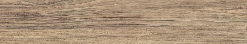 Керамическая плитка Absolut Keramika Woods Trinidad B напольная 20х114