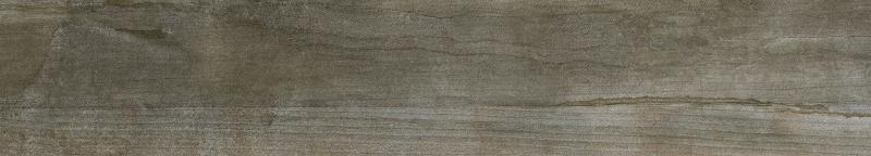 Керамическая плитка Absolut Keramika Woods Barbados O напольная 20х114