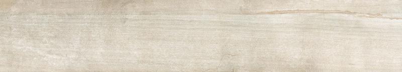 Керамическая плитка Absolut Keramika Woods Barbados I напольная 20х114