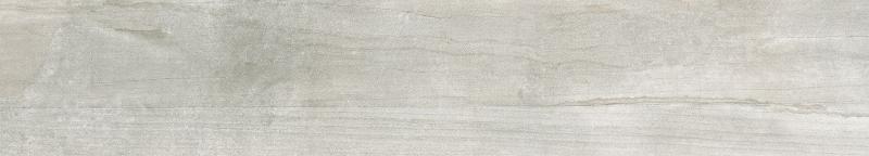 Керамическая плитка Absolut Keramika Woods Barbados G напольная 20х114