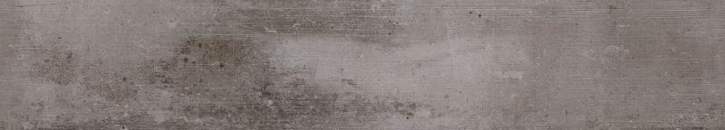 Керамическая плитка Absolut Keramika Woods Aruba G напольная 20х114