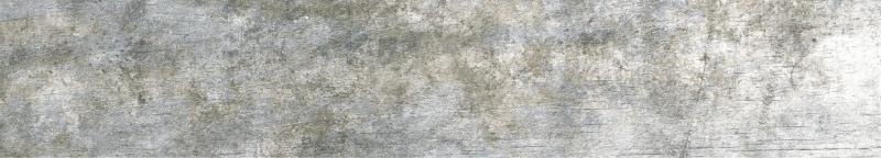 Керамическая плитка Absolut Keramika Woods Antiqua G напольная 20х114