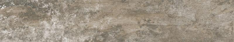 Керамическая плитка Absolut Keramika Woods Antiqua B напольная 20х114