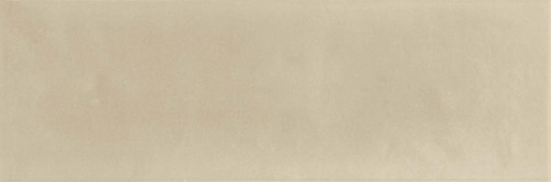 Керамическая плитка Absolut Keramika Damasco/Tripoli Milano Brillo Hueso настенная 10х30 керамическая плитка absolut keramika aure cava настенная 15х45 см