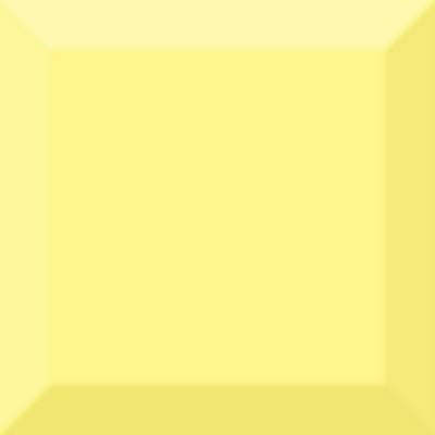 Керамическая плитка Absolut Keramika Aroma Fosker Biselado Brillo Amarillo настенная 10х10 emma lindsay squier amarillo tootem