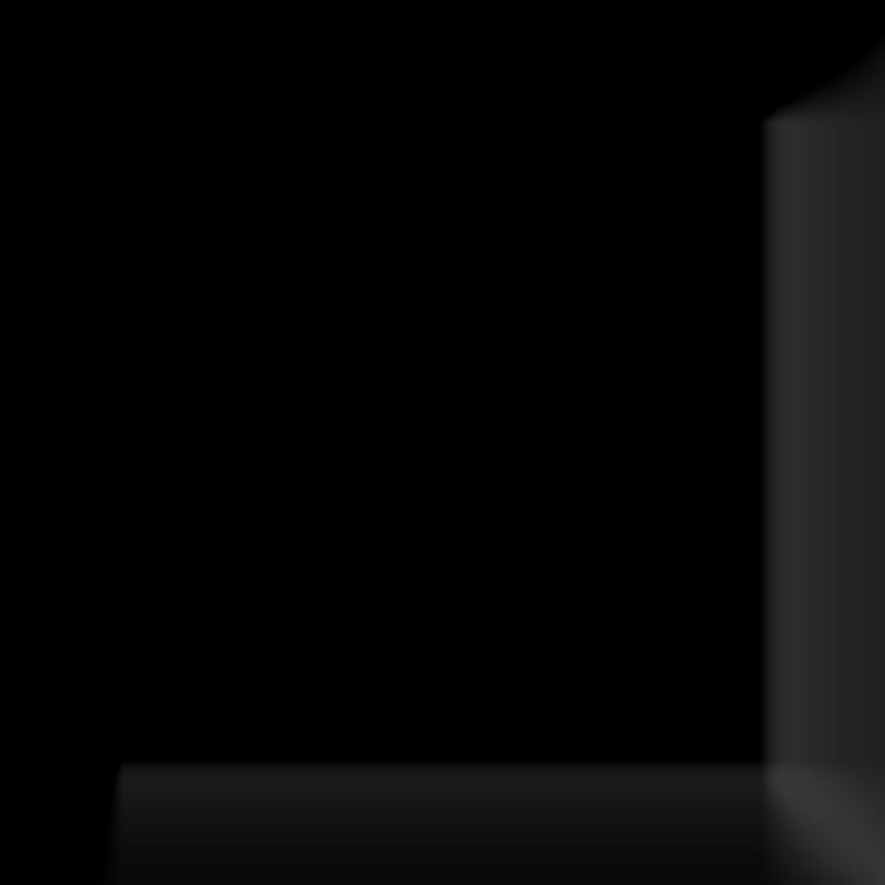 Керамическая плитка Absolut Keramika Aroma Fosker Biselado Brillo Negro настенная 10х10 binoculars 10x25 bak4 prism high ble hunting telescope pocket scope for sports