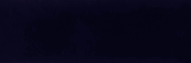 Керамическая плитка Absolut Keramika Damasco/Tripoli Milano Brillo Cobalto настенная 10х30 керамическая плитка absolut keramika damasco tripoli milano brillo granate настенная 10х30