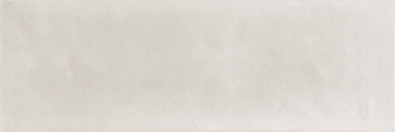Керамическая плитка Absolut Keramika Masia Milano Brillo Blanco настенная 10х30 керамическая плитка absolut keramika aure blanco настенная 15х45 см