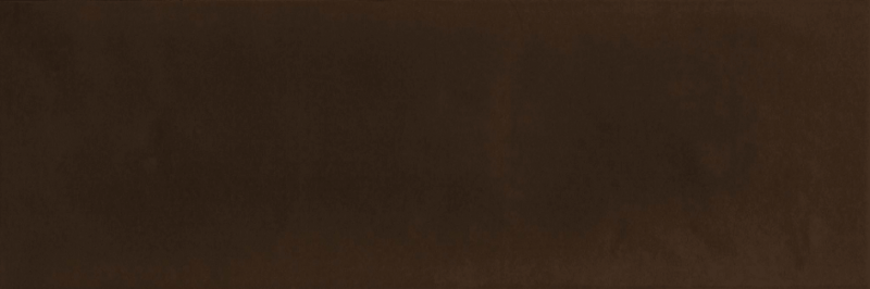 Керамическая плитка Absolut Keramika Masia Milano Brillo Chocolate настенная 10х30 керамическая плитка absolut keramika damasco tripoli milano brillo granate настенная 10х30