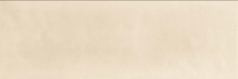 Керамическая плитка Absolut Keramika Masia Milano Brillo Crema настенная 10х30 керамическая плитка absolut keramika damasco tripoli milano brillo granate настенная 10х30