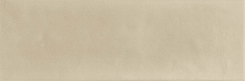 Керамическая плитка Absolut Keramika Masia Milano Brillo Hueso настенная 10х30 керамическая плитка absolut keramika damasco tripoli milano brillo granate настенная 10х30