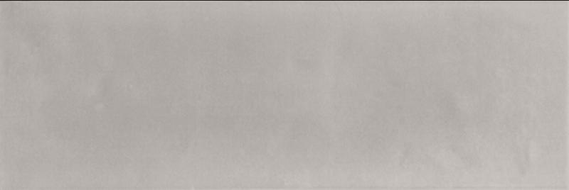 Керамическая плитка Absolut Keramika Masia Milano Brillo Perla настенная 10х30 керамическая плитка absolut keramika damasco tripoli milano brillo granate настенная 10х30