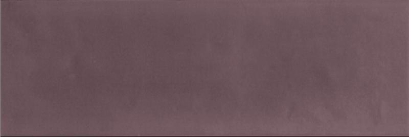 Керамическая плитка Absolut Keramika Masia Milano Brillo Velvet настенная 10х30 керамическая плитка absolut keramika aure cava настенная 15х45 см