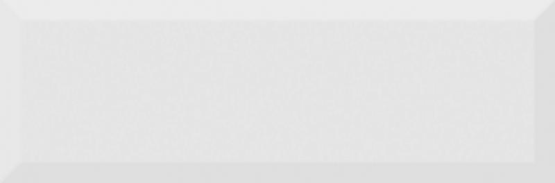 Керамическая плитка Absolut Keramika Olives Fluor Monocolor Perla Biselado Brillo настенная 10х30 керамическая плитка absolut keramika aure cava настенная 15х45 см