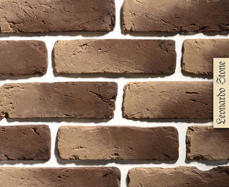 0 Leonardo Stone Орлеан 444 26,1х7,7 см