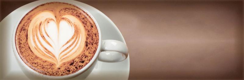 Керамическая плитка Absolut Keramika Gold Capuccino Decor Coffee Capuccino Marron A 10х30 набор обеденный esf benson90 betty capuccino