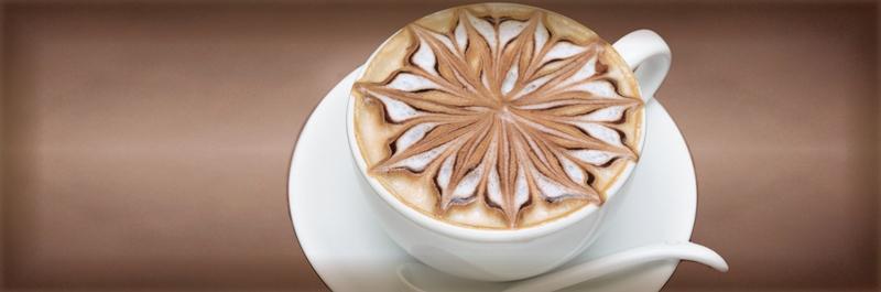 Керамический декор Absolut Keramika Gold Capuccino Decor Coffee Capuccino Marron В 10х30 стоимость