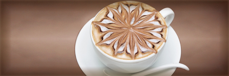 Керамический декор Absolut Keramika Gold Capuccino Decor Coffee Capuccino Marron В 10х30 набор обеденный esf benson90 betty capuccino