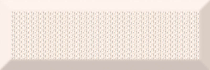 Керамический декор Absolut Keramika Tea 01 Decor Glass 10х30 см