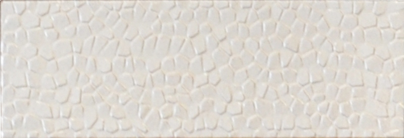 Керамический декор Absolut Keramika Tea 03 Decor Cromo Blanco 10х30 см декор absolute keramika gold crema 03 decor 15x45