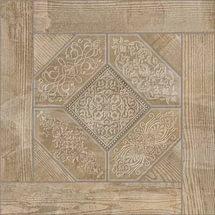 Керамическая плитка Absolut Keramika Avignon Roble напольная 45х45 см ваза lefard котики 17см фарфор