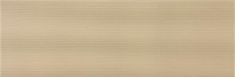 Керамическая плитка Azuliber Gloss MCM Gloss Moka настенная 20х60