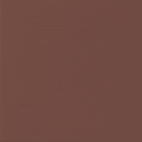 Керамическая плитка Azuliber Gloss MCM Gloss Marron напольная 40,8х40,8