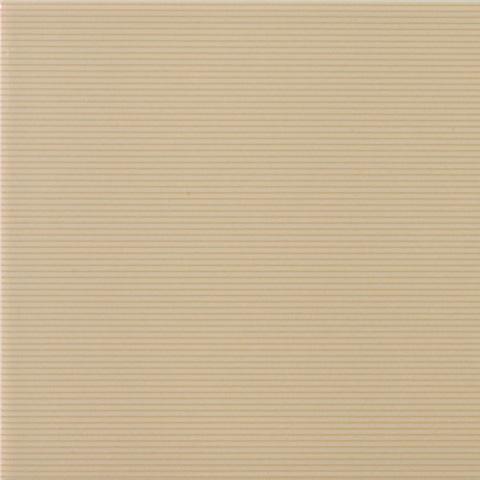 Керамическая плитка Azuliber Gloss MCM Gloss Moka напольная 40,8х40,8