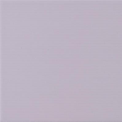 Керамическая плитка Azuliber Gloss AMA Gloss Malva напольная 40,8х40,8