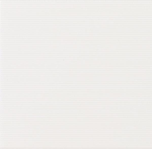 Керамическая плитка Azuliber Gloss AMA Gloss Blanco напольная 40,8х40,8